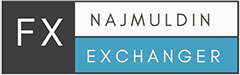 Najmuldin Exchanger